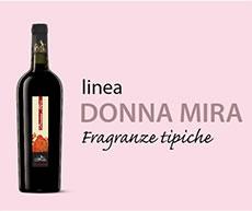 Linea Donna Mira