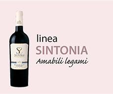 Linea Sintonia
